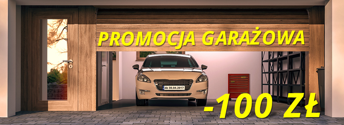 promocja_garazowa
